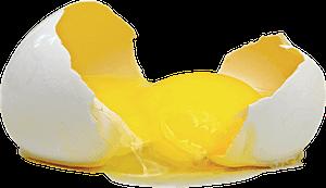 cracked_egg 3 eggs daily